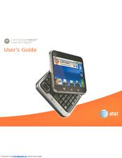 motorola flipout user manual pdf download rh manualslib com Motorola Flipout Specs Motorola Flipout MB-811 Review