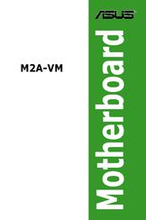 ASUS M2A-VM ATI RAID/AHCI WINDOWS 8 DRIVER DOWNLOAD