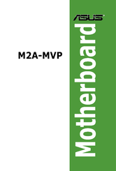 ASUS M2A-MVP PC PROBEII DRIVERS UPDATE