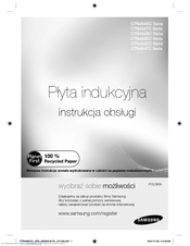 Samsung Ctn464nc01 Instrukcja Obsugi Pdf Download