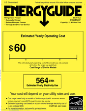 electrolux ew28bs85ks energy manual