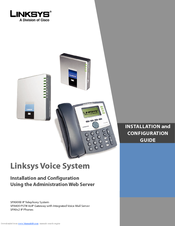 linksys wrv200 manuals rh manualslib com linksys wrv200 manual español Linksys Router Instruction Manual