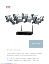 Cisco spa504g phone user guide | voicehost uk voip provider.
