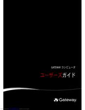 Gateway GT5228j Drivers for Windows 10