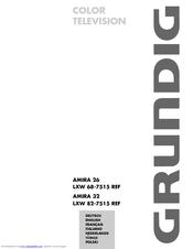Grundig vision 2 22-2940 t dvd tv/ television download manual for.