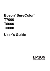 epson t5000 manuals rh manualslib com