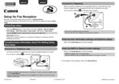 canon pixma mx922 manuals. Black Bedroom Furniture Sets. Home Design Ideas