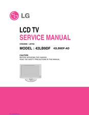 viewsonic ps790 vcdts21420 1 monitor repair manual