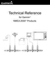 garmin gpsmap 721xs guide manuals garmin gpsmap 721xs guide reference