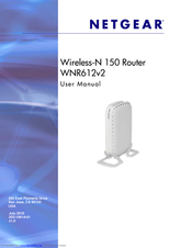 netgear wnr612v2 wireless n 150 router user manual  93 pages sharp aquos 42 tv manual sharp aquos lc-42d64u manual