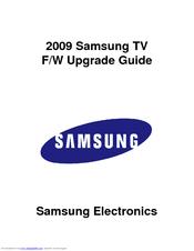 samsung tv ln32b360c5d. samsung ln32b360c5d user manual tv ln32b360c5d