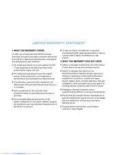 lg 9200 manuals rh manualslib com LG enV2 LG enV3 Manual PDF