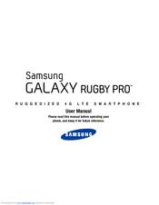 samsung galaxy 5 user manual pdf