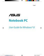 DRIVER FOR ASUS P50IJ-A1B