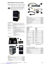 hp pro 3010 microtower pc manuals rh manualslib com hp pro 3010 sff manual hp pro 3010 sff manual