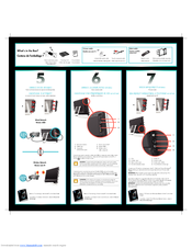 hp touchsmart 600 1200 desktop pc manuals rh manualslib com hp touchsmart 600 manual hp touchsmart 600 manual 1350
