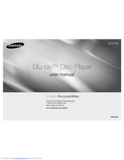 Samsung AK59-00149 User Manual