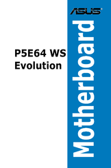 ASUS P5E64 WS EVOLUTION INTEL ICH9R AHCI/RAID DRIVERS FOR WINDOWS 7