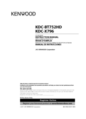 kenwood kdc 108 stereo wiring diagram wiring diagram kenwood dnx5140 wiring diagram diagrams and schematics