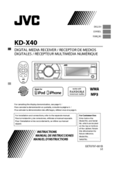 437803_kdx40_instructions_manual_product jvc kd x40 manuals jvc kd-x50bt wiring diagram at soozxer.org