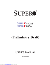 438295_x8dai_users_manual_product supermicro x8dai manuals  at crackthecode.co