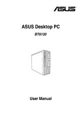 ASUS BM2230 DESKTOP PC WINDOWS 8 DRIVER DOWNLOAD