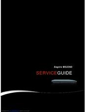 acer aspire v5 471 manuals rh manualslib com acer aspire v5 122p manual pdf acer aspire v5 manual pdf