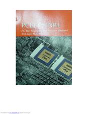 ASUS PCI I-P54NP4 WINDOWS 8 DRIVER DOWNLOAD