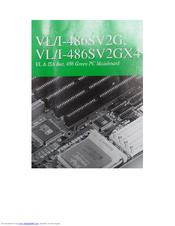 ASUS PCII-P54NP4D DRIVER WINDOWS 7 (2019)