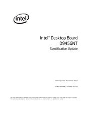 intel d945gnt manuals rh manualslib com Intel D945GNT Drivers Intel D945GNT Drivers