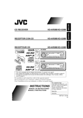 441831_g300__kd_radio__cd_product jvc kd g300 manuals jvc kd g200 wiring diagram at soozxer.org