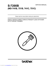 Hercules foot switch part list pdf