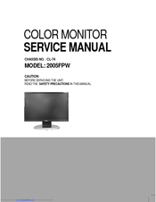 dell service manuals daily instruction manual guides u2022 rh testingwordpress co Dell 3130Cn dell color laser 1320c service manual