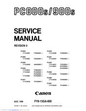 canon pc950 manuals rh manualslib com Canon T2i Manual Canon A-1 User Manual in Print