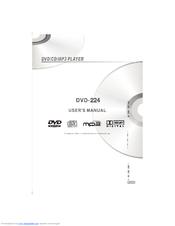 coby dvd 224 manuals rh manualslib com Coby DVD938 Coby Remote
