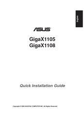 ASUS GIGAX2024X 64BIT DRIVER DOWNLOAD