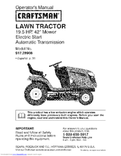 Hp 2000 2d70dx manual lawn