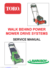 toro 20056 manuals rh manualslib com 20056 Toro Lawn Mower 20056 Toro Lawn Mower