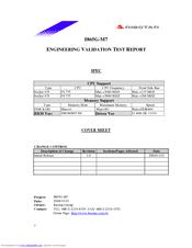 Biostar I865G-M7 Drivers Mac
