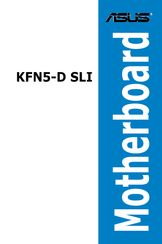 Asus KFN32-D SLI Realtek HD Audio Codec Drivers for Windows 10