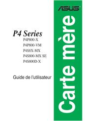 драйвер на материнскую плату p4s800-mx se