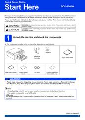 brother dcp j140w manuals rh manualslib com manual impresora brother dcp-j140w guia del usuario de impresora brother dcp-j140w