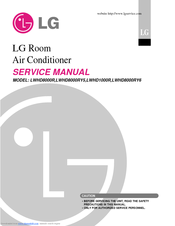 [FPER_4992]  LG LWHD1000R SERVICE MANUAL Pdf Download | ManualsLib | Lg Lwhd1009r Wiring Diagram |  | ManualsLib