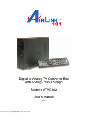 AIRLINK101 ATVUSB05 DRIVER DOWNLOAD