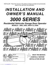 Allister access 3000 wiring diagram schematics wiring data.