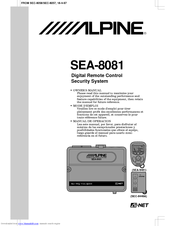 445876_sea8081_owners_manual_product alpine sea 8081 manuals alpine sec-8028 wiring diagram at virtualis.co