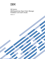 IBM 26R0881 Installation And User Manual