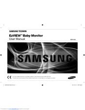 samsung sew 3022 manuals rh manualslib com