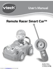 smart car manual free download