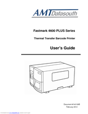 AMT FASTMARK 400 PAL DRIVERS DOWNLOAD (2019)